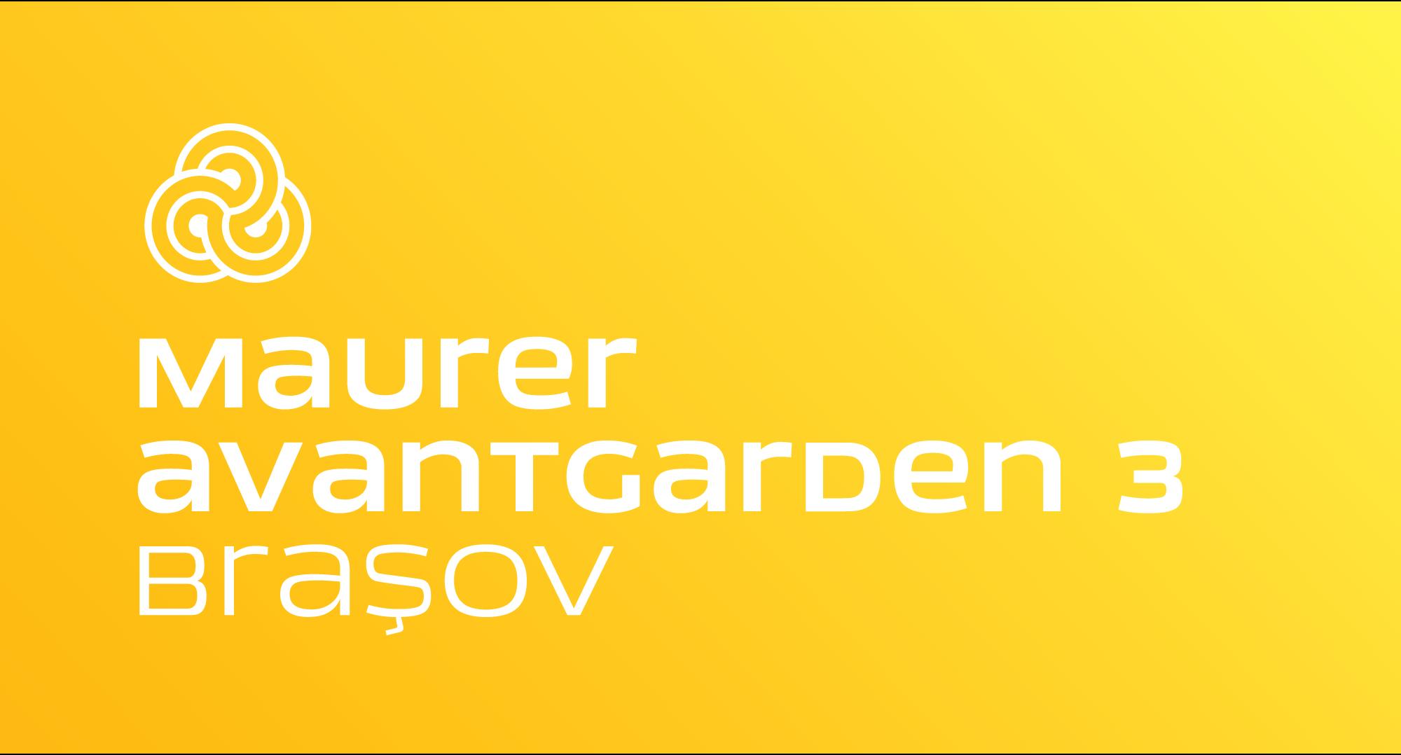 Avangarden3 Brasov Imobiliare
