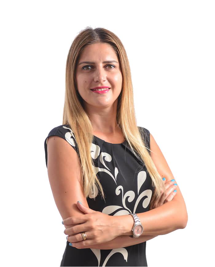 Viana Farcas