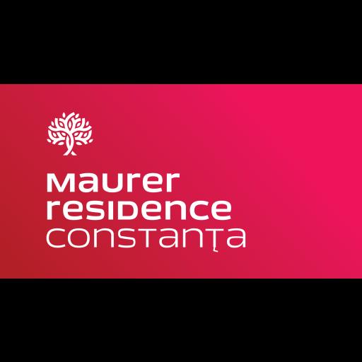 Maurer Residence Constanta