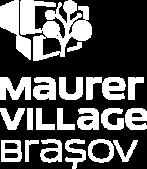 maurer-village-logo-white-300