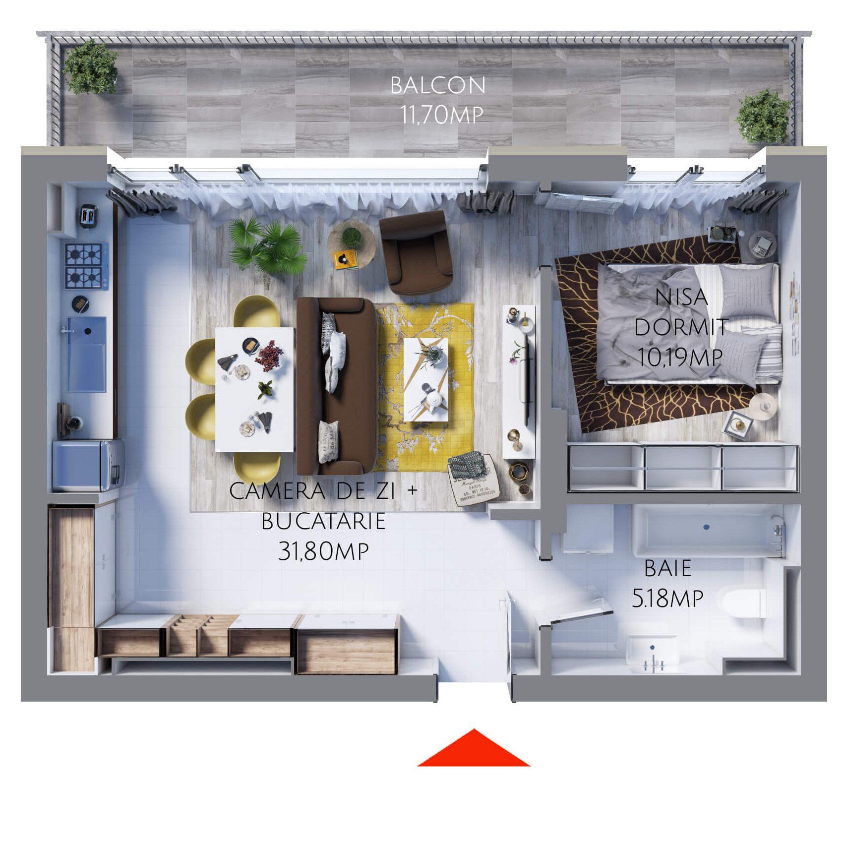 Studio MR47